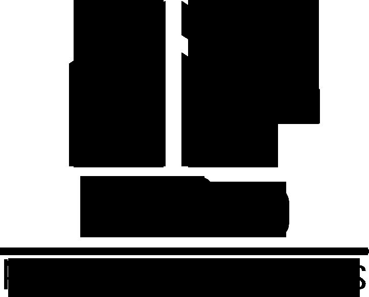 LeiCro